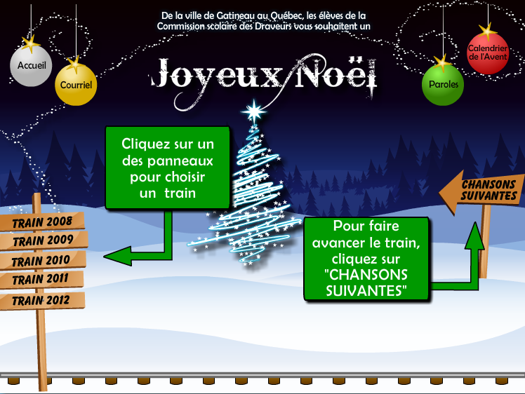 capture_train_chansons_noel.png