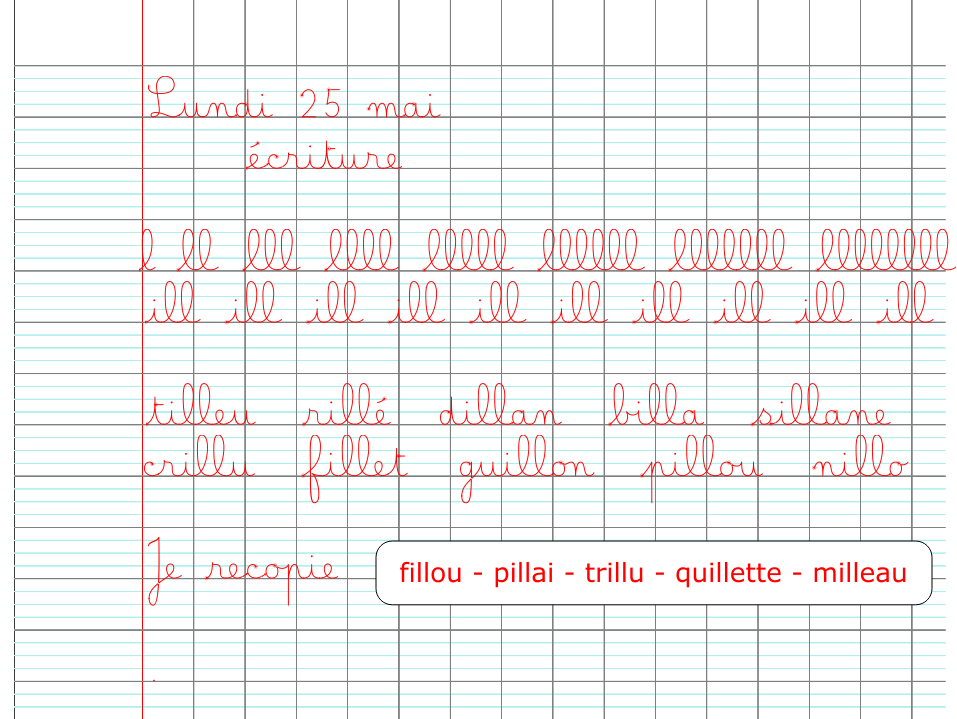 ecriture_semaine1a.png