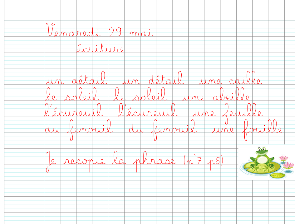 ecriture_semaine1d.png