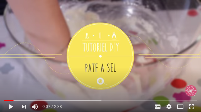 pate_a_sel.png